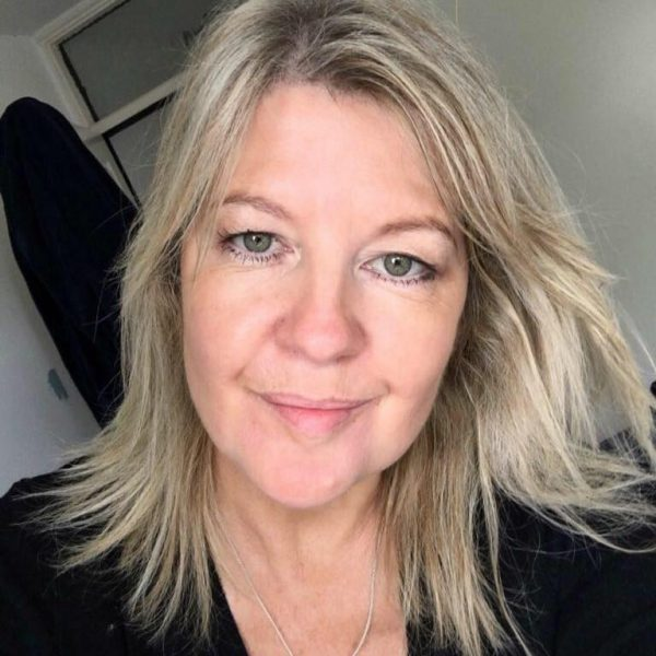Wendy James Hypnotherapy